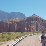 Foto de Vacations & Golf in Argentina