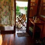 Bild från Bow Thong Resort