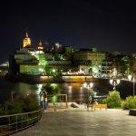 Ven a conocer el hermoso pueblo de Sitges disfruta de nuestra increíble oferta gastronómica!