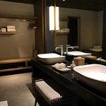 Foto di Amorita Resort