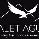 logo_chalet_aguila_font_romeu_bolquere