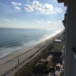 Hampton Inn & Suites Myrtle Beach/Oceanfront