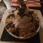 Photo de Cucina Torcicoda