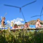 Photo de Kiani Beach Resort Family All Inclusive