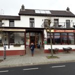 Photo of Hotel Restaurant Gasthof Euverem