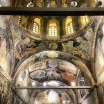 Museum Chora-Kirche Foto