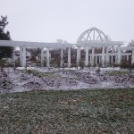 Lakeside Park & Rose Garden Photo