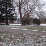 Lakeside Park & Rose Garden Photo
