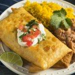 Foto de Giliberto's Mexican Taco Shop