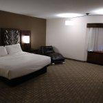 Photo de Whiskey Pete's Hotel & Casino