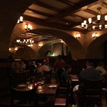 Foto de Le Cellier Steakhouse