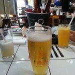 Photo of Bar Sao Paulo