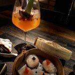 Photo of BAO Modern Chinese Cuisine