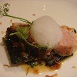 Photo de Restaurant Le Tertre