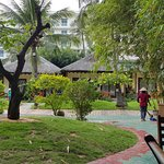 Photo of Thai Hoa Resort