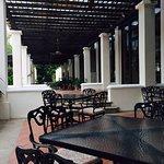 Photo of Grand Coloane Resort Macau