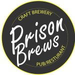 Prison Brews Craft Brewery and Restaurant