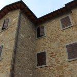 Foto van Appartamenti vacanza Il Palazzo