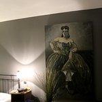 布鲁塞尔之家住宿加早餐酒店照片