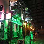 The Old Storehouse Bar & Restaurant의 사진