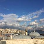 Photo of Suleymaniye Mosque