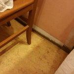 Photo of Hotel Neutraal