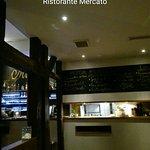 Zdjęcie Ristorante Mercato