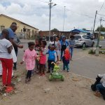 Photo of Siviwe Township Tours