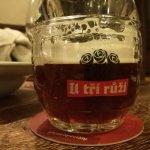 Photo of U Tri Ruzi