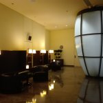 Sheraton Paris Airport Hotel & Conference Centre Foto