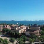 Imagen de Hotel Costa Narejos