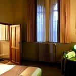 Photo of Poortackere Monasterium Hotel