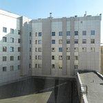 Photo of Dostoyevskiy Hotel