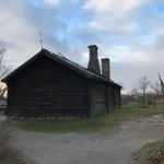 Photo of Skansen Open-Air Museum