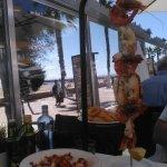 Photo of Emporda Restaurant