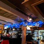 Foto de Cafe St-Malo