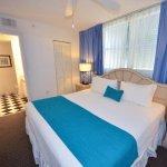 Sunrise Suites Resort Foto