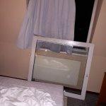Photo de Hotel Mardin
