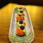 Photo of OZEKI Tokyo Cuisine