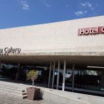 Photo of Hotel Costa Calero