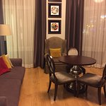Foto van SemaraH Hotel Metropole
