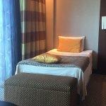 Gambar Calista Luxury Resort
