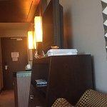 Photo of Calista Luxury Resort