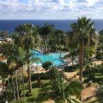 Porto Mare Hotel Foto