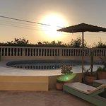 Photo of Villa Mandala - Yoga Retreat