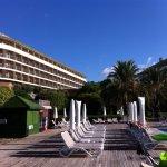 Photo of Voyage Belek Golf & Spa