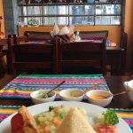 Photo of Shaman Vegan Raw Restaurant