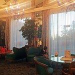 Foto de Ramada Kazan City Center