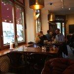 Photo of Cafe Oscar