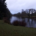 Friars Carse Country House Hotel Foto